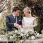 La boda de Marta Sánchez y Your Essence 12