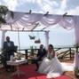 La boda de Laura y Puerto Niza 8