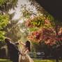 La boda de Cristina M. y Purriños Fotógrafos 22