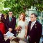 La boda de Alberto y Craus Fotografía 16