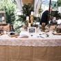 La boda de Francesca Borsani y Restaurante Bideko 16