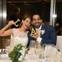 La boda de Laura Argüello Padial y Serendipity - Fotografía 25