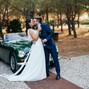 La boda de Adria Martinez Fortuny y Pi & Olivera Fotografía 10