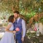 La boda de Vero y Eva Plasencia 66