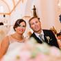 La boda de Antonia Salinas Sanchez y Nature 6