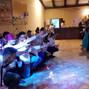 La boda de Beatriz y Buena Onda - Dj's Animadores 8