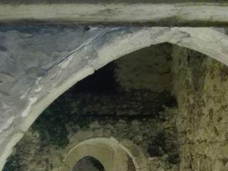 El Castillo de Pedraza 1
