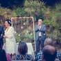 La boda de Soledad y Territorio Blanco Novias y Eventos 11