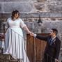 La boda de David Camanzo Ricciardi y Arax Gazzo 9