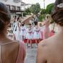 La boda de Cristina Mora Carballo y Curro Pastor - Afótate 15