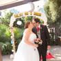 La boda de Penelope Cristina Perez Garcia y Serendipity - Fotografía 11