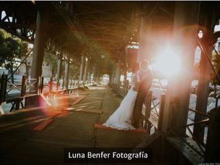 Luna Benfer Fotografía 2