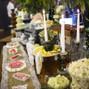 La boda de Natalia y Chocolates La Tentación - Fuentes de chocolate 18