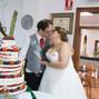 La boda de Penelope Cristina Perez Garcia y Serendipity - Fotografía 12