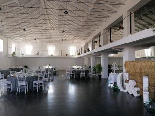 Catering Casa Andrés Jaén 4