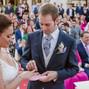 La boda de Cristina Mora Carballo y Curro Pastor - Afótate 17
