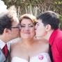 La boda de Penelope Cristina Perez Garcia y Serendipity - Fotografía 13