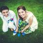 La boda de Ainhoa y Para Recordar 6