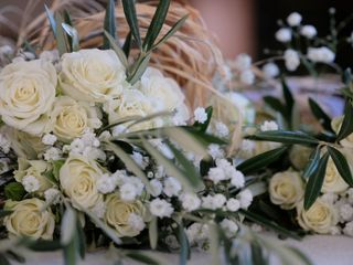 Ros Arte Floral 1