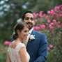 La boda de Laura Argüello Padial y Serendipity - Fotografía 32