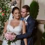 La boda de Cristina Mora Carballo y Curro Pastor - Afótate 18