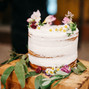 La boda de Adria Martinez Fortuny y MicuLicu 8