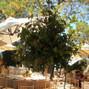 La boda de Belen y Vallesa de Mandor - Gourmet Catering & Espacios 14
