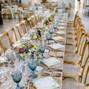 La boda de Laura Almenar y Mas Les Lloses - Cocotte Catering 7