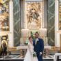 La boda de Laura Argüello Padial y Serendipity - Fotografía 33
