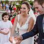 La boda de Cristina Mora Carballo y Curro Pastor - Afótate 19