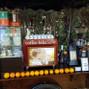 La boda de Fabrizio y Mad'Oro Coffeeservice 3