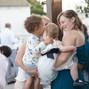 La boda de Penelope Cristina Perez Garcia y Serendipity - Fotografía 15