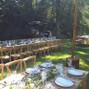 La boda de Fabrizio y Mad'Oro Coffeeservice 4