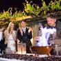 La boda de Laura y Clouds Events 31