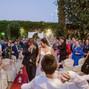 La boda de Cristina Mora Carballo y Curro Pastor - Afótate 21