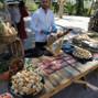 La boda de Belen y Vallesa de Mandor - Gourmet Catering & Espacios 17