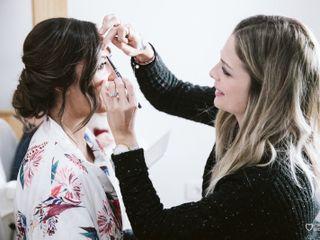 Deltoro Makeup 3
