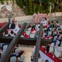 La boda de Cristina Mora Carballo y Curro Pastor - Afótate 22