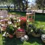 La boda de Belen y Vallesa de Mandor - Gourmet Catering & Espacios 18