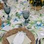 La boda de Laura Almenar y Mas Les Lloses - Cocotte Catering 11