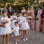 La boda de Cristina Mora Carballo y Curro Pastor - Afótate 23