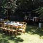 La boda de Fabrizio y Mad'Oro Coffeeservice 7