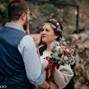 La boda de Irene Navarrete y Bokeh Estudio 15