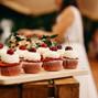 La boda de Adria Martinez Fortuny y MicuLicu 13