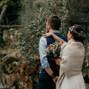 La boda de Irene Navarrete y Bokeh Estudio 16