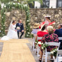 La boda de PilarPeraba y EntreHiedra 6