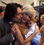La boda de Lola Garrido y WE Dragon Media 2