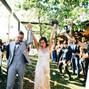 La boda de Eugenia Vayreda Puigdemont y Vera Fleisner 10