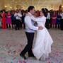 La boda de María Jose y Hacienda Cuarto de la Huerta 16