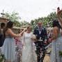 La boda de PilarPeraba y EntreHiedra 8